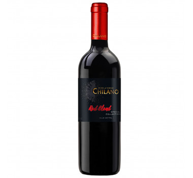 Vinho Chilano Red Blend 750ml