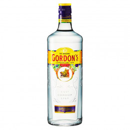 Gin Gordon's London 750ml